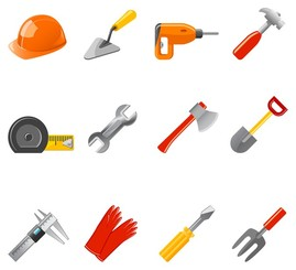 common tool icon