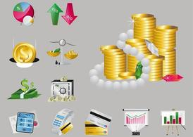 Money Graphics