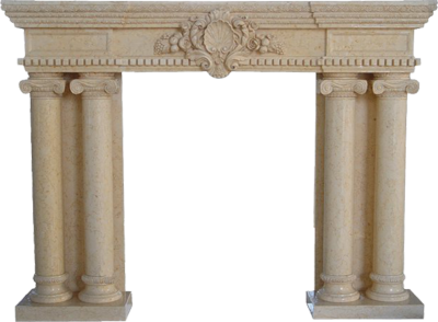 carved-marble-fireplaces3 PSD