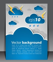 Weather Effects Card 03