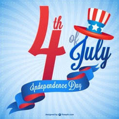 Independence day free