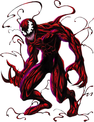 carnage-marvel-character-2-psd-430709.pn