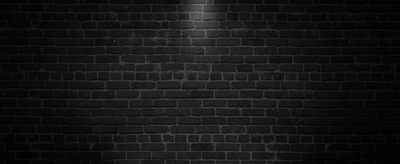 (Brick wall w/light PSD