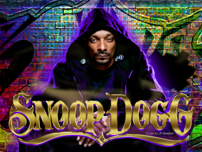 Free Snoop Dogg Tapety Hd Psd Vector Graphic Vectorhq Com