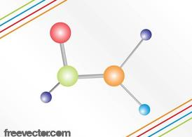 Molecule Graphics