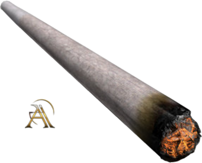 JOINT PSD