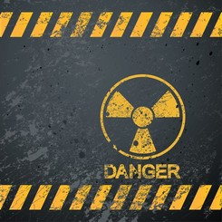 Nuclear Warning Signs 04