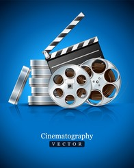 Movie Props And Equipment Highdefinition Picture