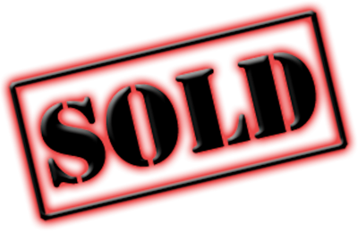 SOLD PSD