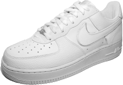 Air Force 1 PSD
