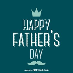Father's day free