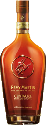Remy Martin Extra Old Cognac PSD