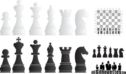 Chess Objects Free