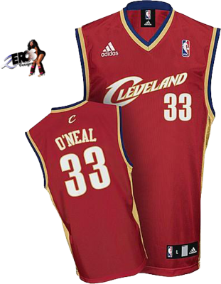 Oneal jersey PSD