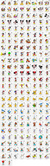 Disney, Mickey Mouse, Donald Duck, Mickey Mouse, Minnie, Pluto