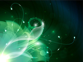 Free vector about vector background EPS