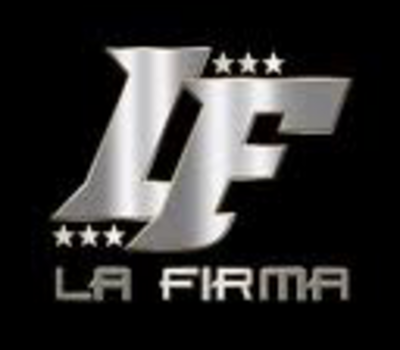 TRAMA-La-Firma-Group-Logo-Colombia PSD