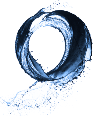 water PSD