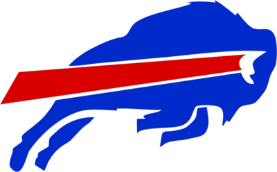 Buffalo Bills Logo PSD