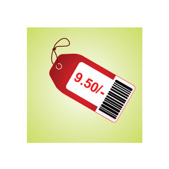 PRICE TAG VECTOR ILLUSTRATION.eps