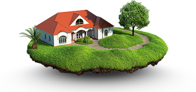 House and land PSD