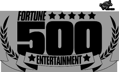 Fortune 500 PSD