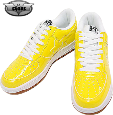 Spongebob Bapes2 PSD
