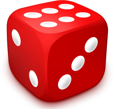 dice red PSD