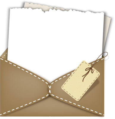 envelope PSD