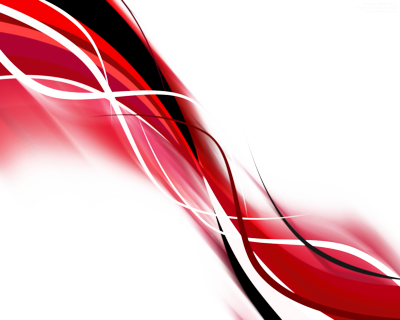 Abstract Red PSD