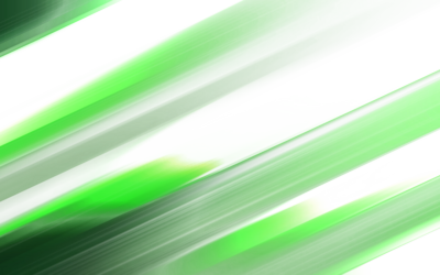 Green Lights PSD