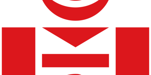 Soyombo Red