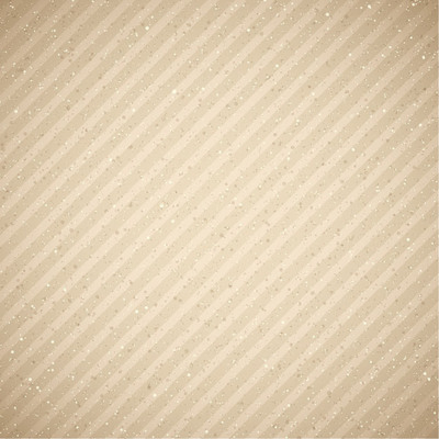 Detailed Cardboard Paper with Grunge Texture
