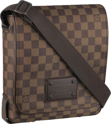 Louis Vuitton Brooklyn PSD