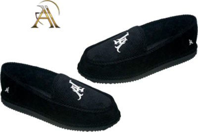 House Shoes PSD