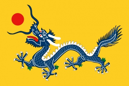 HistoricImperial China