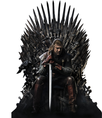game-of-thrones-psd-430407.png