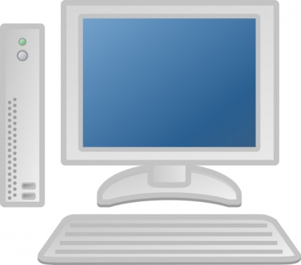 Thin Client Lcd Keyboard