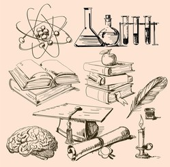 Mathematical Physical And Chemical Tool