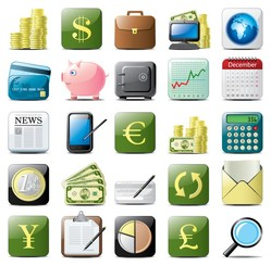 business website icons 1