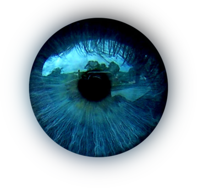 EYE_BLUE PSD