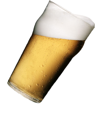 Glass-A-Beer PSD