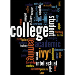 EDUCATION WORD CLOUD VECTOR.eps