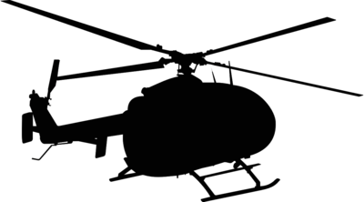 Helicopter Sillouette Psd 430721 on e 150