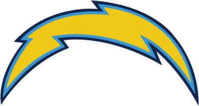 Free San Diego Chargers Logo Psd Vector Graphic Vectorhq Com