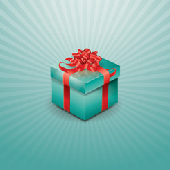 Free vector about birthday invitation cards
