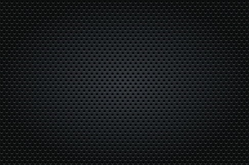 Free grey real carbon fiber background vector graphic - Real carbon fiber wallpaper ...