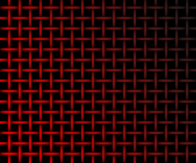 Red Background PSD