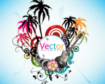 Vector Abstract Background3