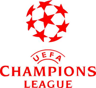 Champions league PSD